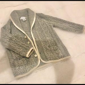 Ralph Lauren Sweater Boys 24 months